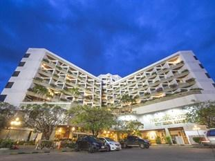 Photo of City Beach Resort Hua Hin