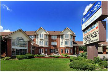 Photo of Travelodge Niagara Falls Bonaventure