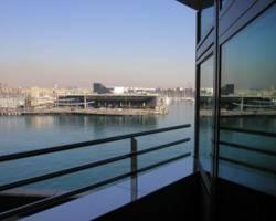 Eurostars Grand Marina Hotel