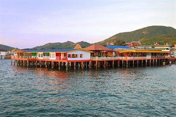 Photo of Lareena Resort Koh Larn