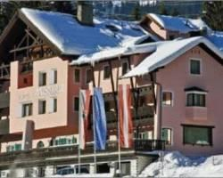 Photo of Hotel Mooser Kreuz St. Anton am Arlberg