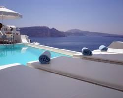 Photo of Kyma Villas Santorini