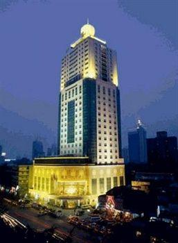 Photo of Yahua Hotel Changsha