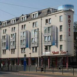 Photo of Top Vivaldi Hotel Leipzig
