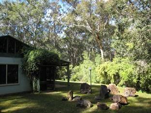 Photo of Harmony Forest Margaret River