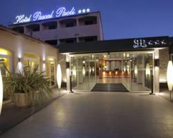 Hotel Club Pascal Paoli