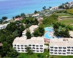 Photo of Lesse Hotel Hanioti
