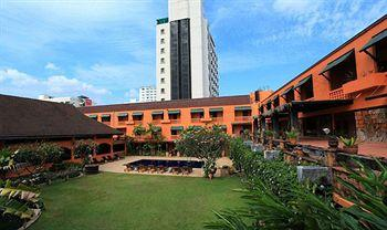 Photo of Holiday Garden Hotel Chiang Mai