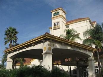 La Quinta Inn & Suites Ontario Airport
