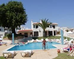 Photo of Belmonte Apartments Albufeira