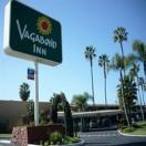 Vagabond Inn Chula Vista