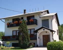 Photo of House Hodak Rakovica