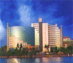 Yangjiang International Hotel
