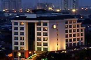 Ibis Jakarta Kemayoran