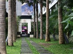 Photo of Favehotel Denpasar