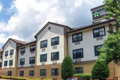 Photo of Extended Stay America - Atlanta - Marietta - Windy Hill