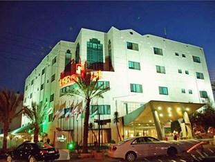 Photo of Larsa Hotel Amman
