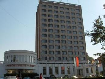 Photo of Hotel Traian Braila