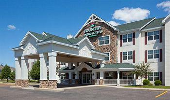 ‪Country Inn & Suites by Carlson _ Albertville‬