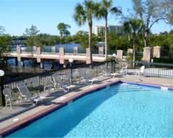 Best Western Intracoastal Inn