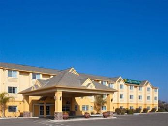 La Quinta Inn & Suites Tulare