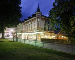 Photo of Hotel-Restaurant Bacchus Villach