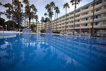 Photo of Playa del Sol Apartments Playa del Ingles