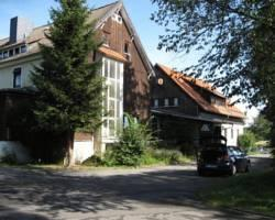 Hotel Drei Baren
