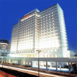 Photo of Kansai Airport Washington Hotel Izumisano