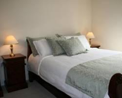 Photo of Gannon'S B&B Clifden