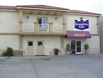 ‪Knights Inn and Suites Bakersfield‬