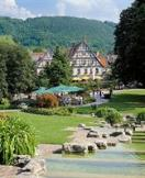 Clarion Collection Hotel Bad Ueberkingen