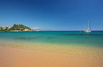Parga Beach Hotel