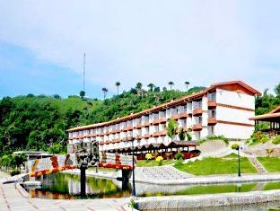Photo of Sea's Spring Resort Hotel Batangas