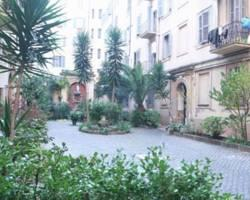 Photo of Piumith B&B Rome