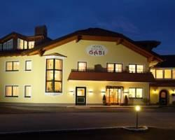 Hotel Gabi