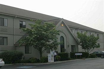 Photo of Extended Stay America - Knoxville - West Hills