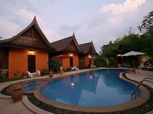 ‪Pludhaya Resort and Spa‬