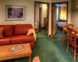 Photo of TownePlace Suites Colorado Springs