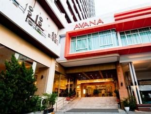 Photo of Avana Bangkok Hotel