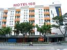 Motel 168 Hotel (Huizhou Maidi Road)