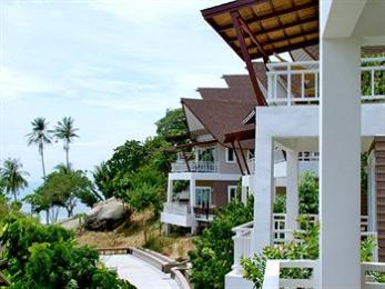Cocohut Village Beach Resort & Spa