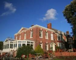Photo of Diglis House Hotel Worcester
