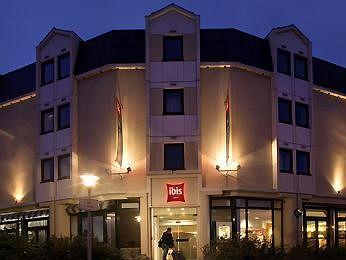 Photo of Ibis Le Mans Centre