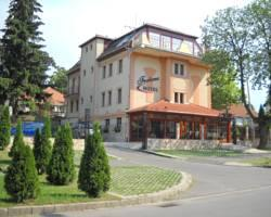 Fortuna Hotel