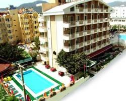 Photo of Melodi Hotel Marmaris