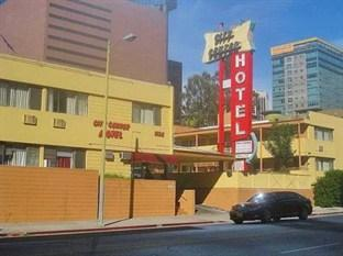 Photo of City Center Hotel Los Angeles