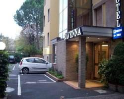 Hotel Ravenna