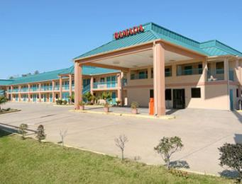 ‪Ramada Limited Biloxi/Ocean Springs‬