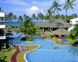 ‪Occidental Grand Punta Cana‬